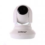 CCTV Smart IP Camera Coolpow#HTA-Y100HD