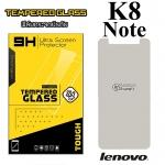 ฟิล์มกระจก Lenovo K8 Note