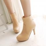 Preorder รองเท้าแฟชั่น สไตล์เกาหลี 31-46 รหัส 9DA-8956