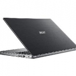 Notebook Acer Swift SF315-41-R0XX/T018 (Gray)