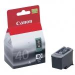 Canon PG-40 Original Black 0615B001