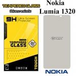 ฟิล์มกระจก NoKia Lumia 1320