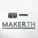 [MPU9250 9DOF] Gyro/Accelerometer/Compass Module