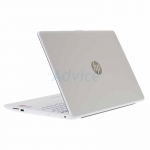 Notebook HP 15-bs016TX (White)