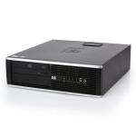 HP Compaq 8100 Elite - Core i5