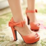 Preorder รองเท้าแฟชั่น 34-43 รหัส 9DA-4369