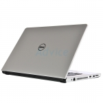 Notebook Dell Inspiron N5459-W56632259THW10 (White)