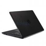 Notebook HP 14-bw097TU (Jet Black)