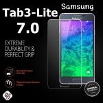 ฟิล์มกระจกซัมซุง Tab3v-Lite/T111/T116