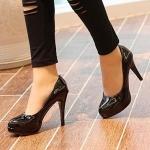 Preorder รองเท้าแฟชั่น สไตล์เกาหลี 31-43 รหัส 9DA-1715