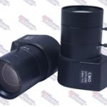 WLA010 : ออโต้ ไอริส 5-50mm.