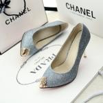 Preorder รองเท้าแฟชั่น สไตล์เกาหลี 33-43 รหัส 9DA-5927