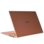 Notebook Acer Swift SF514-52T-53PJ/T003 (Gold)