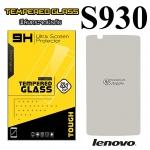 ฟิล์มกระจก Lenovo S930