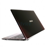 Notebook Asus A550VX-DM159D (Mayan Pattern)