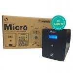 2000VA SUN Micro (LCD) 'By CKT'