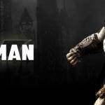 แบทแมน (Batman)