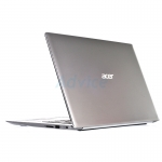 Notebook Acer Swift SF314-52-30M2/T015 (Silver)