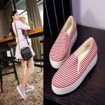 Preorder รองเท้าแฟชั่น สไตล์เกาหลี 31-43 รหัส 9DA-4541