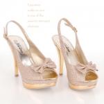 Preorder รองเท้าแฟชั่น สไตล์เกาหลี 31-40 รหัส 9DA-5115