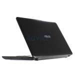 Notebook Asus X441NA-GA283T (Black)