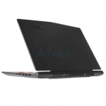 Notebook Lenovo Y520-80WK01D6TA (Black)