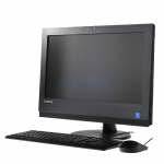 AIO Lenovo ThinkCentre V310z (10QGS06400 Black)
