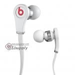 หูฟัง Beats Tour สีขาว