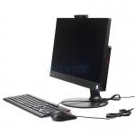 AIO Lenovo ThinkCentre V410z (10QV0028TA Black)