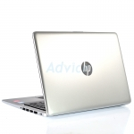 Notebook HP 14-ck0012TX (Natural Silver)