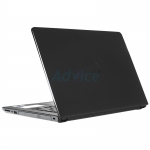 Notebook Dell Inspiron 3476-W566914115TH (Black)