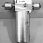 SH12-F1-AD-10-X4