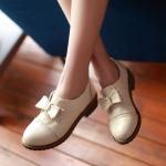 Preorder รองเท้าแฟชั่น สไตล์เกาหลี 34-43 รหัส 9DA-4340