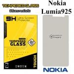 ฟิล์มกระจก NoKia Lumia 925