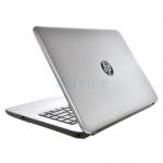 Notebook HP 14-af112AU (Silver)