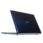 Notebook Asus E203NAH-FD009T (Gray)