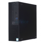 Desktop DELL Optiplex 3050SF-SNS35SF005