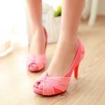Preorder รองเท้าแฟชั่น 31-43 รหัส 9DA-6232