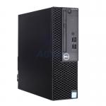 Desktop DELL Optiplex 3050SF-SNS35SF007