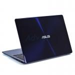 Notebook Asus Zenbook UX331UN-EG008TS (Blue Nit)
