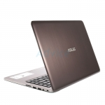 Notebook Asus K401UQ-FR007D (Gray Metal)