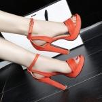 Preorder รองเท้าแฟชั่น 34-43 รหัส 9DA-4476
