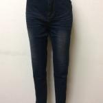 กางเกงยีนส์ฮ่องกง Size 36 Code#003