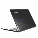 Notebook Lenovo IdeaPad310-80SM00Y3TA (Black)
