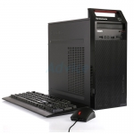 LENOVO ThinkCentre E73 (10ASA0E1TA)