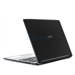 Notebook Acer Aspire A515-51G-556C/T004 (Gray)