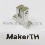Shaft support 8 mm [SK8]