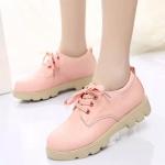 Preorder รองเท้าแฟชั่น สไตล์เกาหลี 34-39 รหัส 9DA-2103