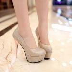 Preorder รองเท้าแฟชั่น สไตล์เกาหลี 31-43 รหัส 9DA-8176