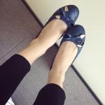 Preorder รองเท้าแฟชั่น สไตล์เกาหลี 35-41รหัส BG-6868